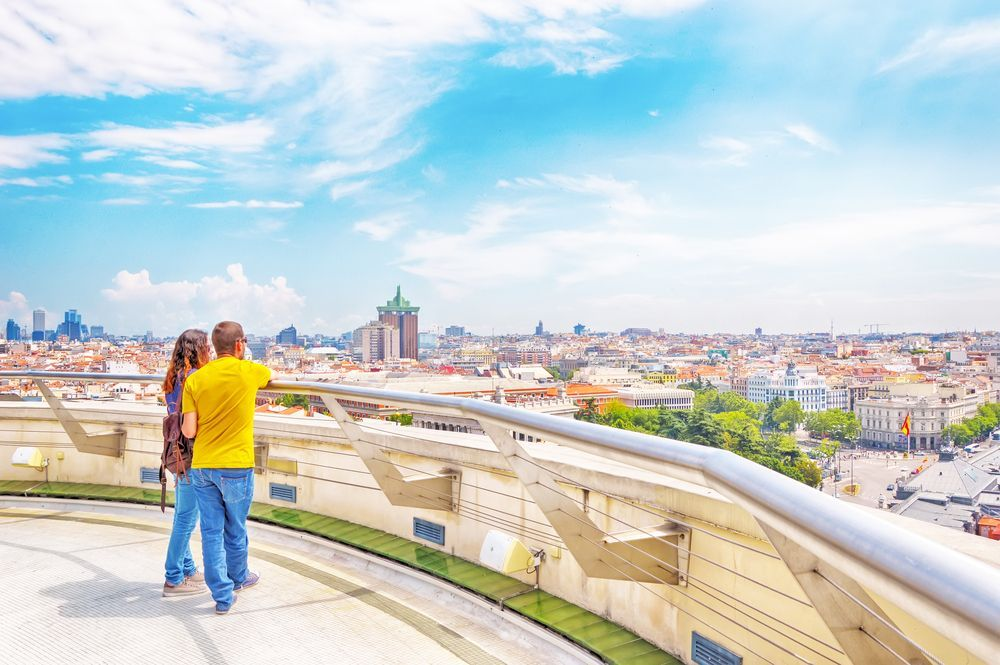30 Best Things To Do In Madrid