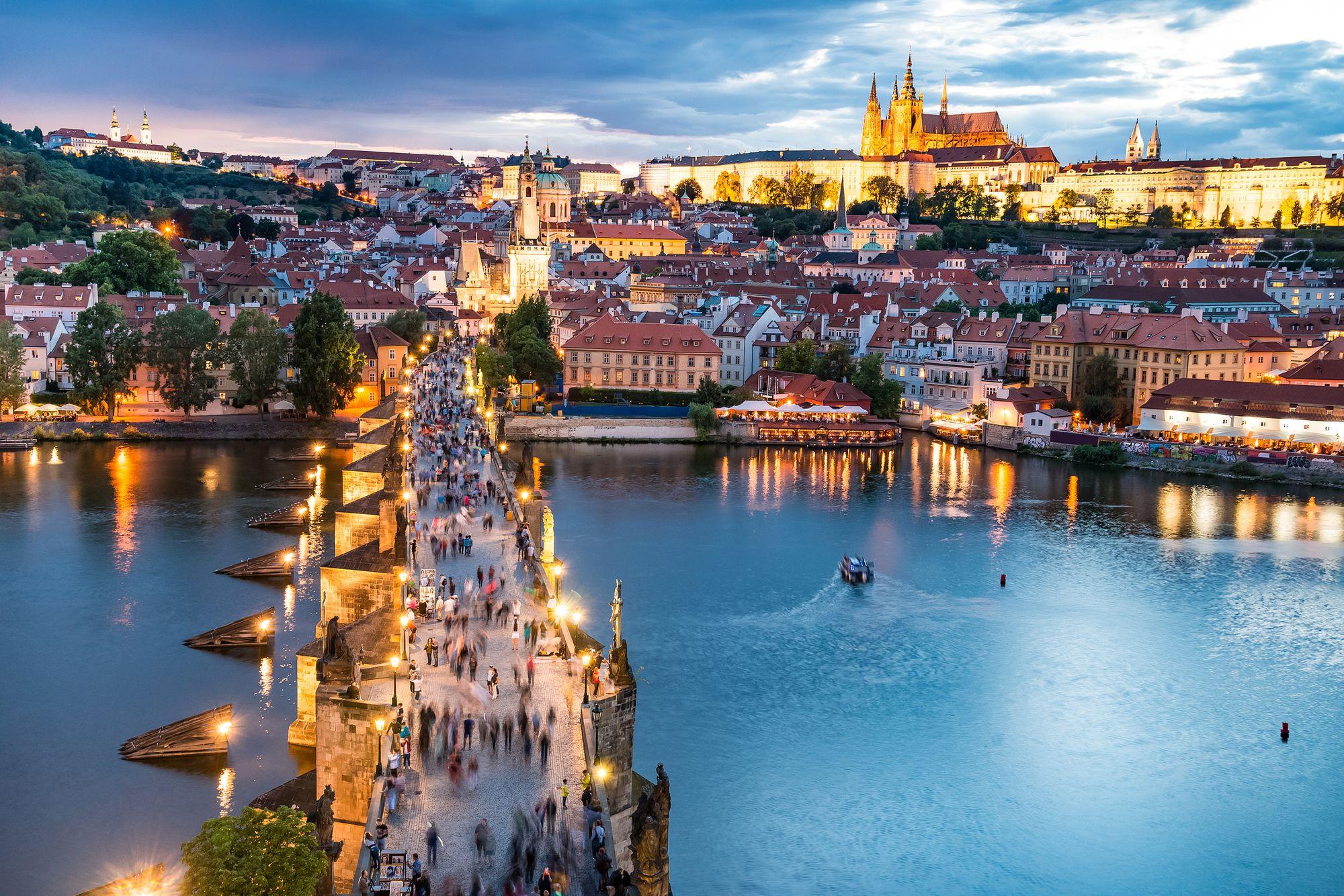 30 Best Things to Do in Prague, Czech Republic