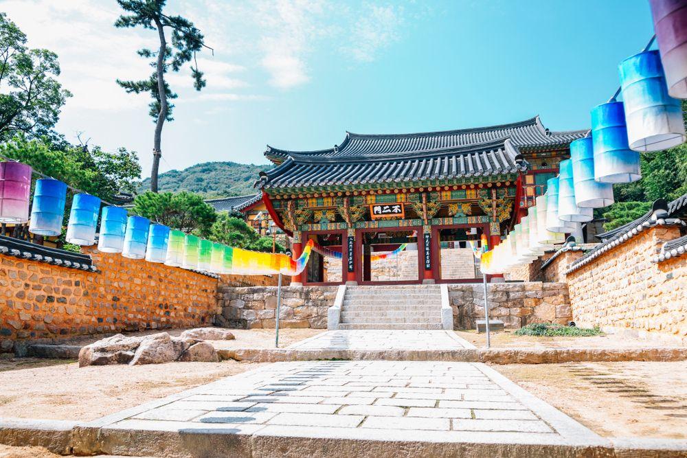 Geumjeong-gu