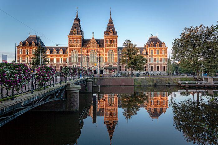 Oud-Zuid Amsterdam