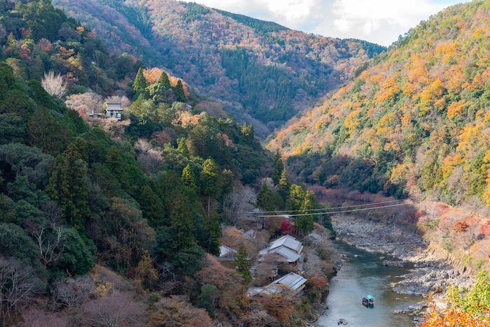 Kameyama Koen