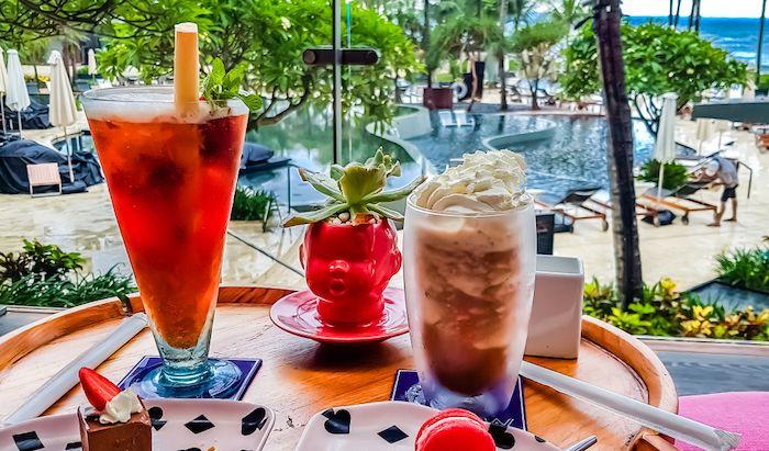 W Bali Seminyak