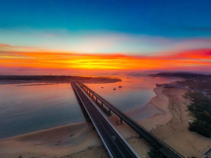 Barwon River