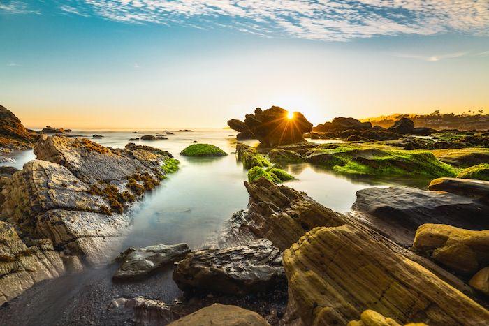 Eldwayen Ocean Park
