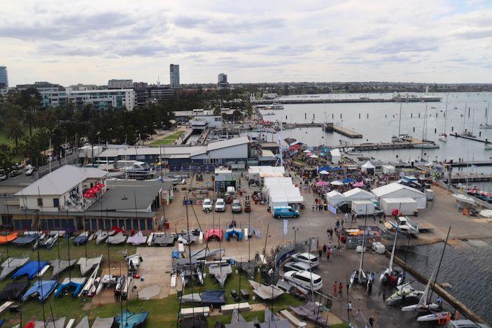 Geelong Festival