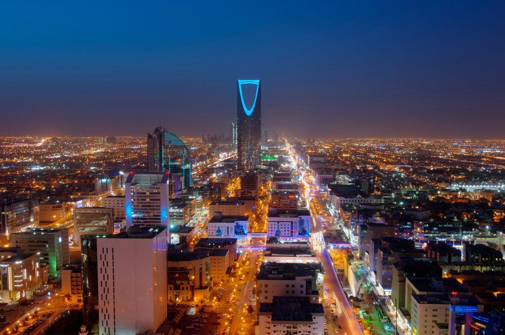 Al Oyala, Riyadh