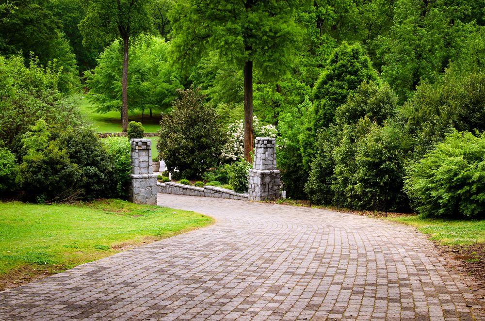 Grant Park, Atlanta