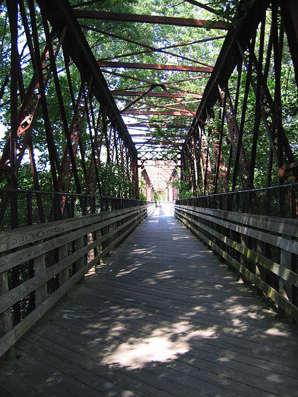 Norwottuck-Rail-Trail