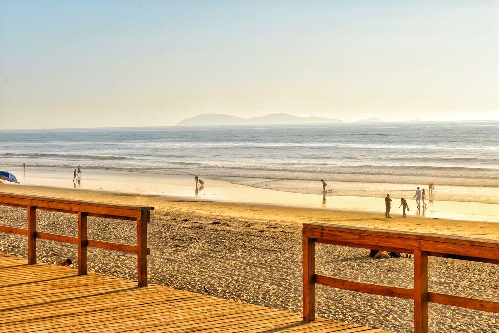 Playas de Tijuana
