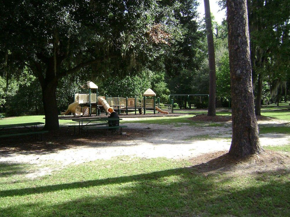 Drexel Park