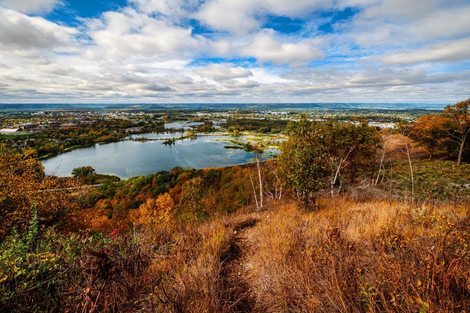 15 Best Things to Do in La Crosse, WI