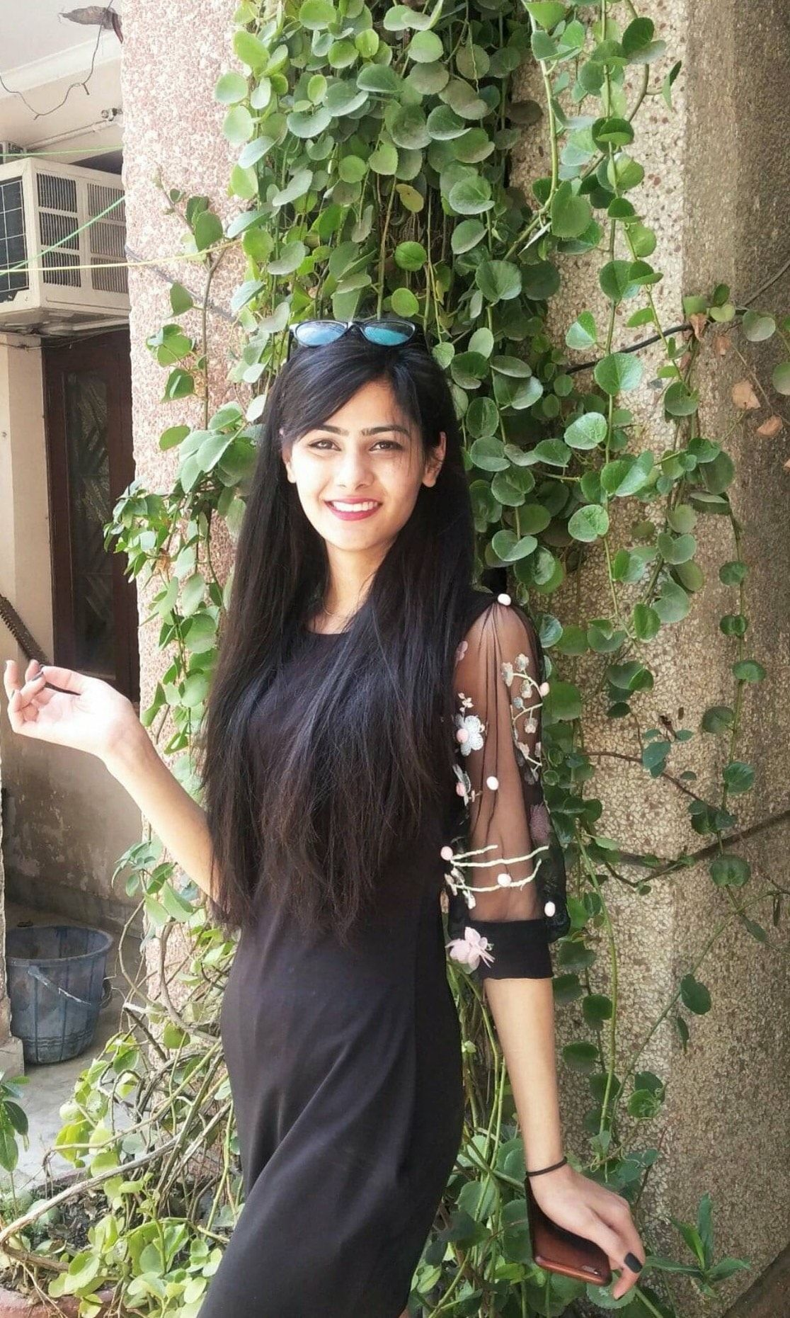 Mahima