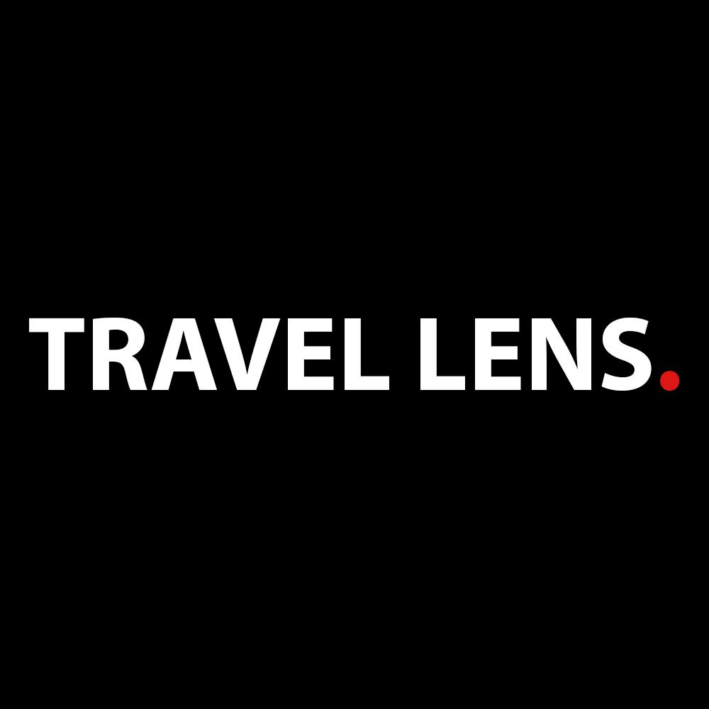 Travel Lens