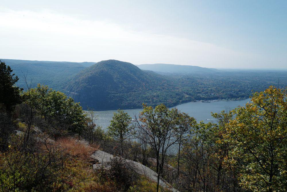 Hudson Highlands state park