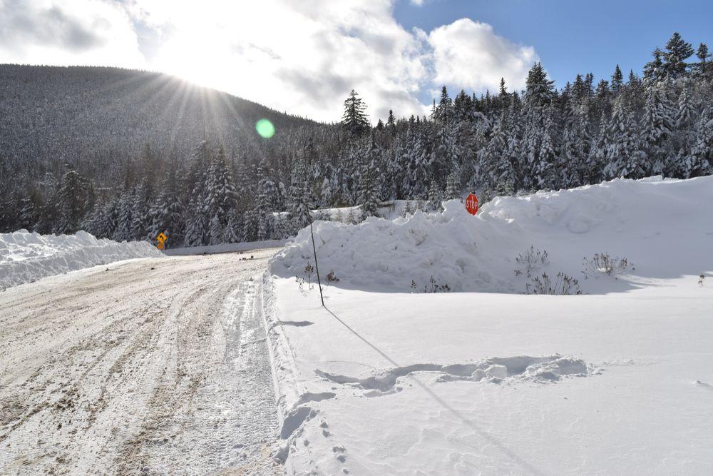New Hampshire Route 112