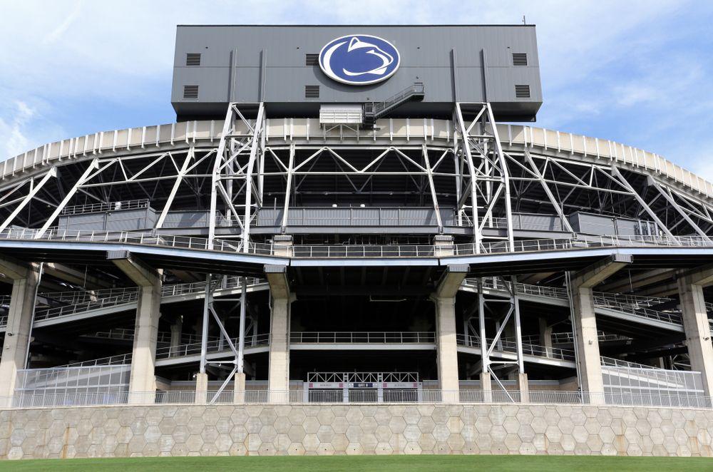 Beaver Stadium