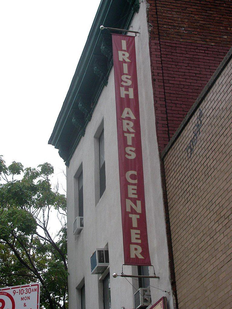 Irish Arts Center