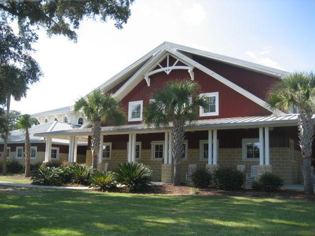 Isle of Palms Recreation Department