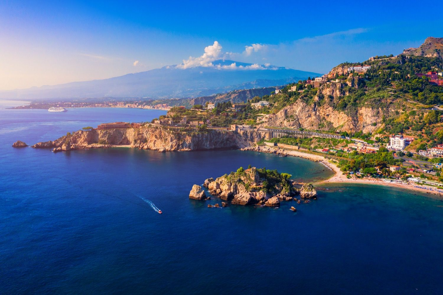 20 Best Things to Do in Sicily