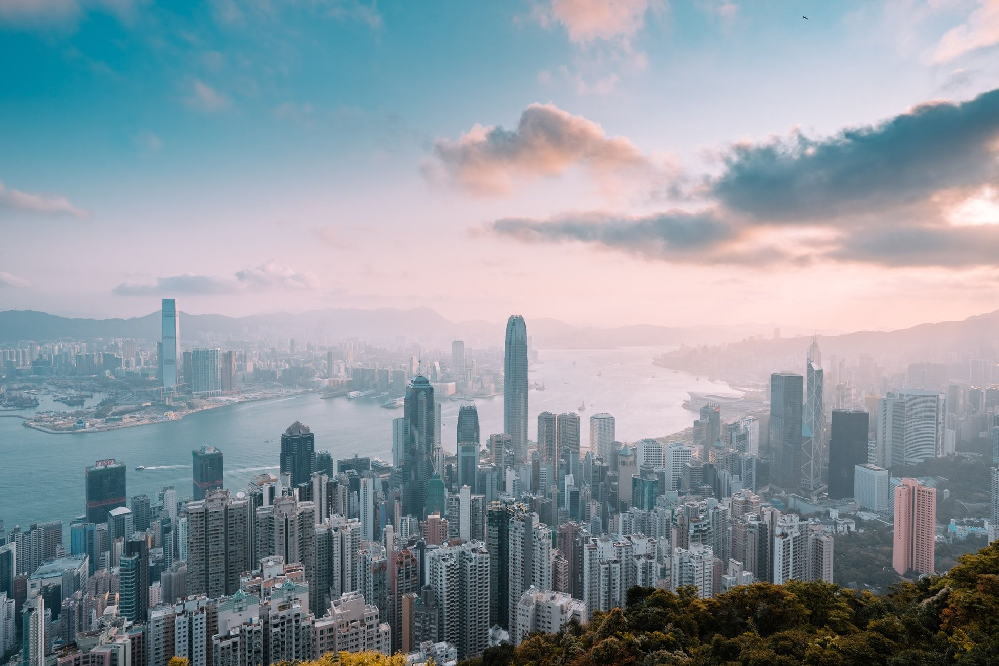 30 Best Things to do in Hong Kong
