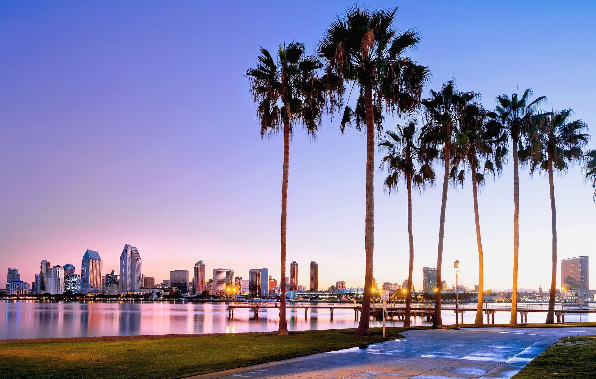 30 Best Things to do in San Diego
