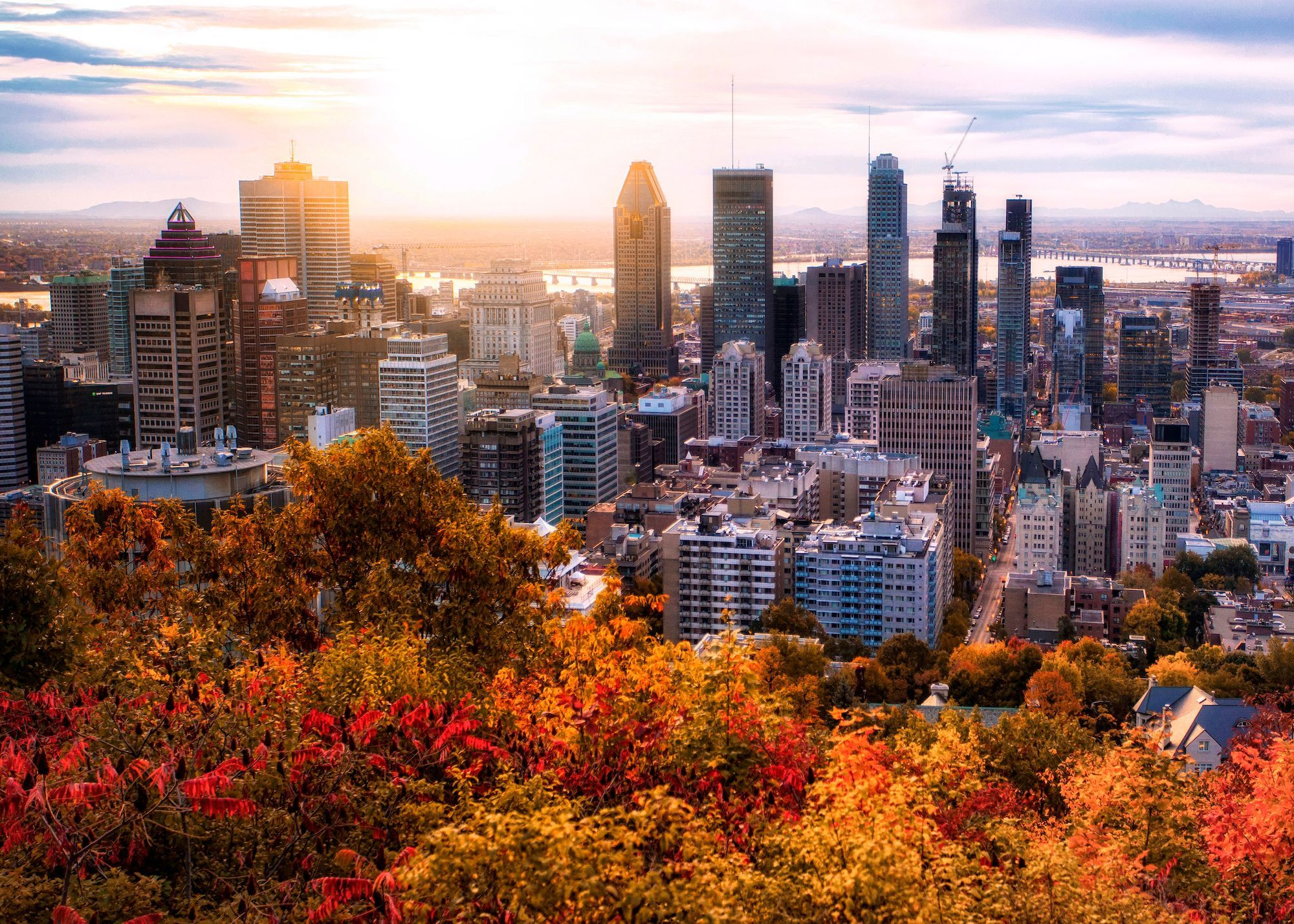 30 Best Things to Do in Montreal