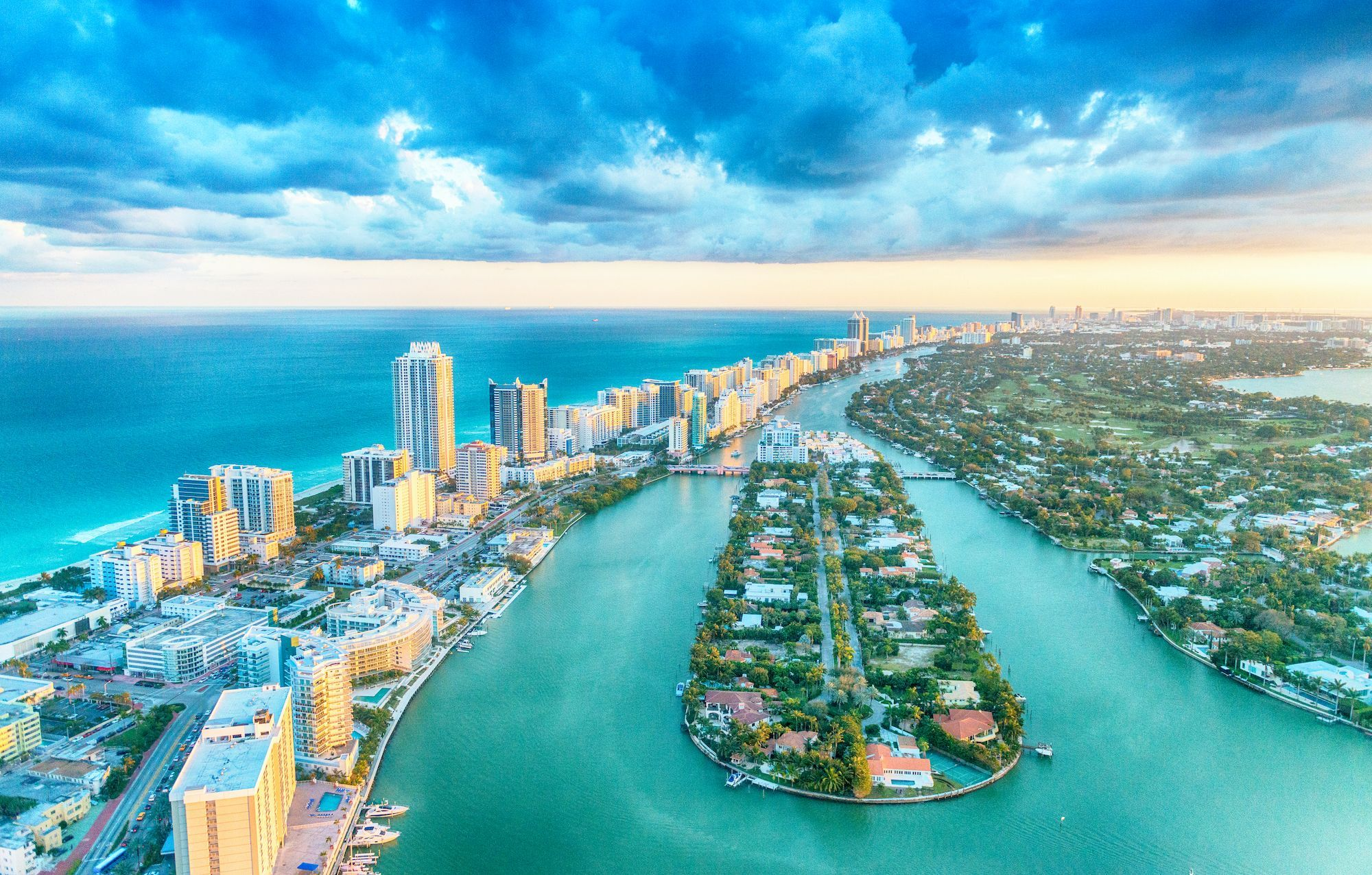 35 Best Things to Do in Miami