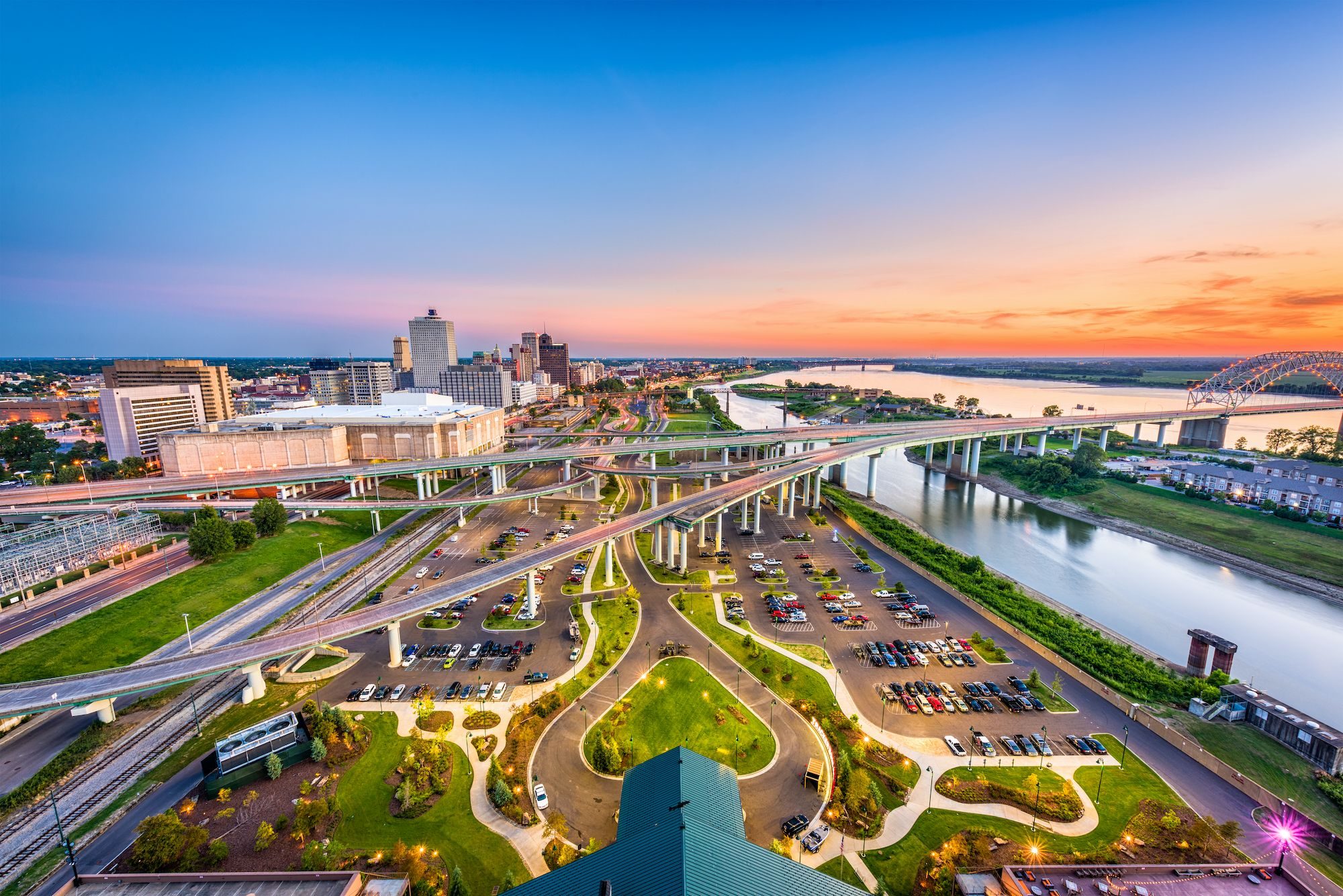 30 Best Things to Do in Memphis