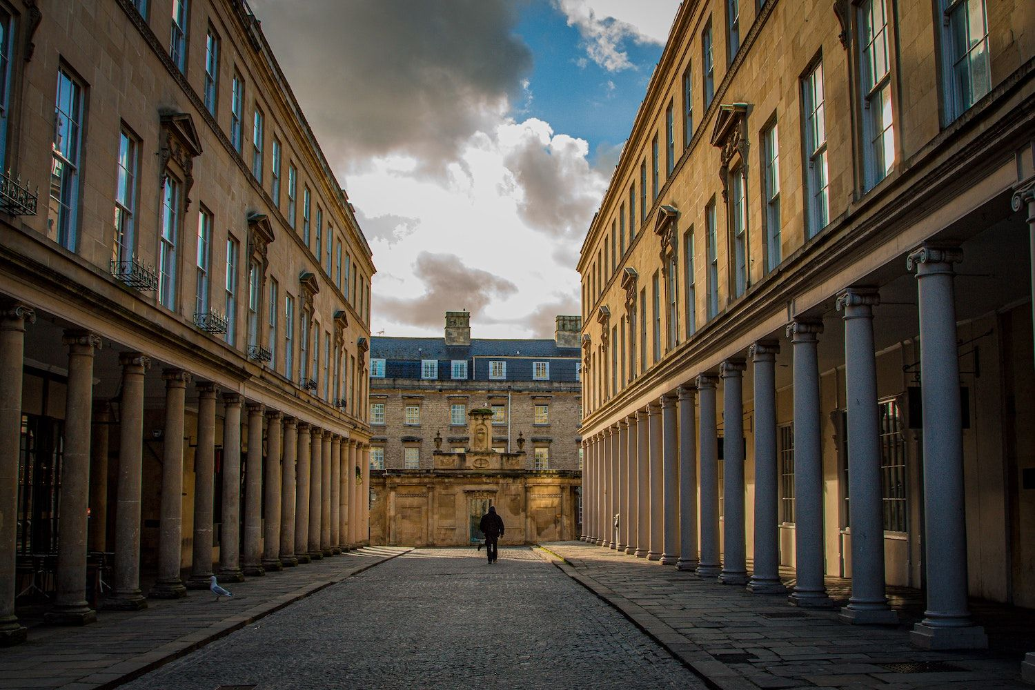 20 Free Things to Do in Bath