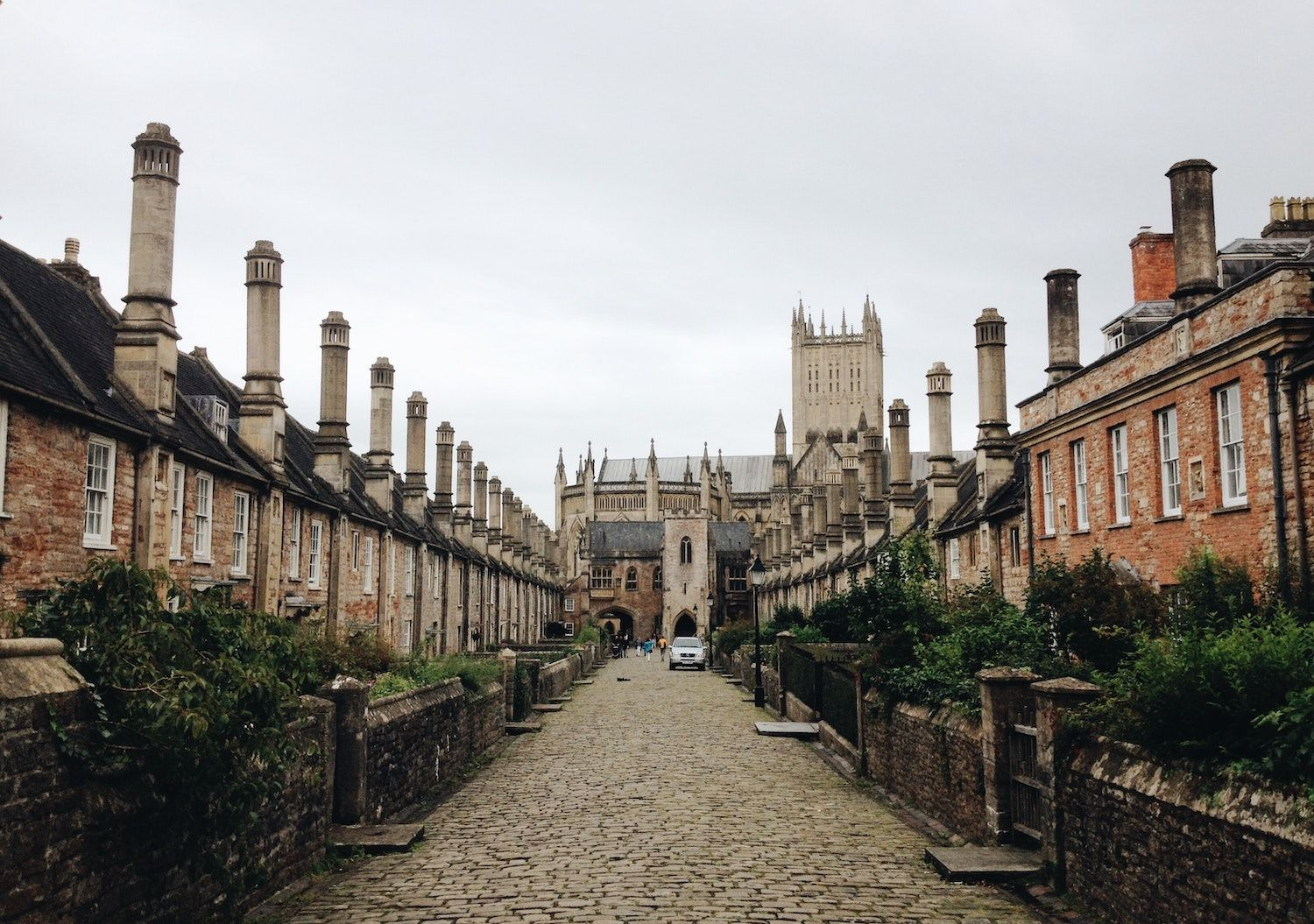 20 Best Things to Do in Wells