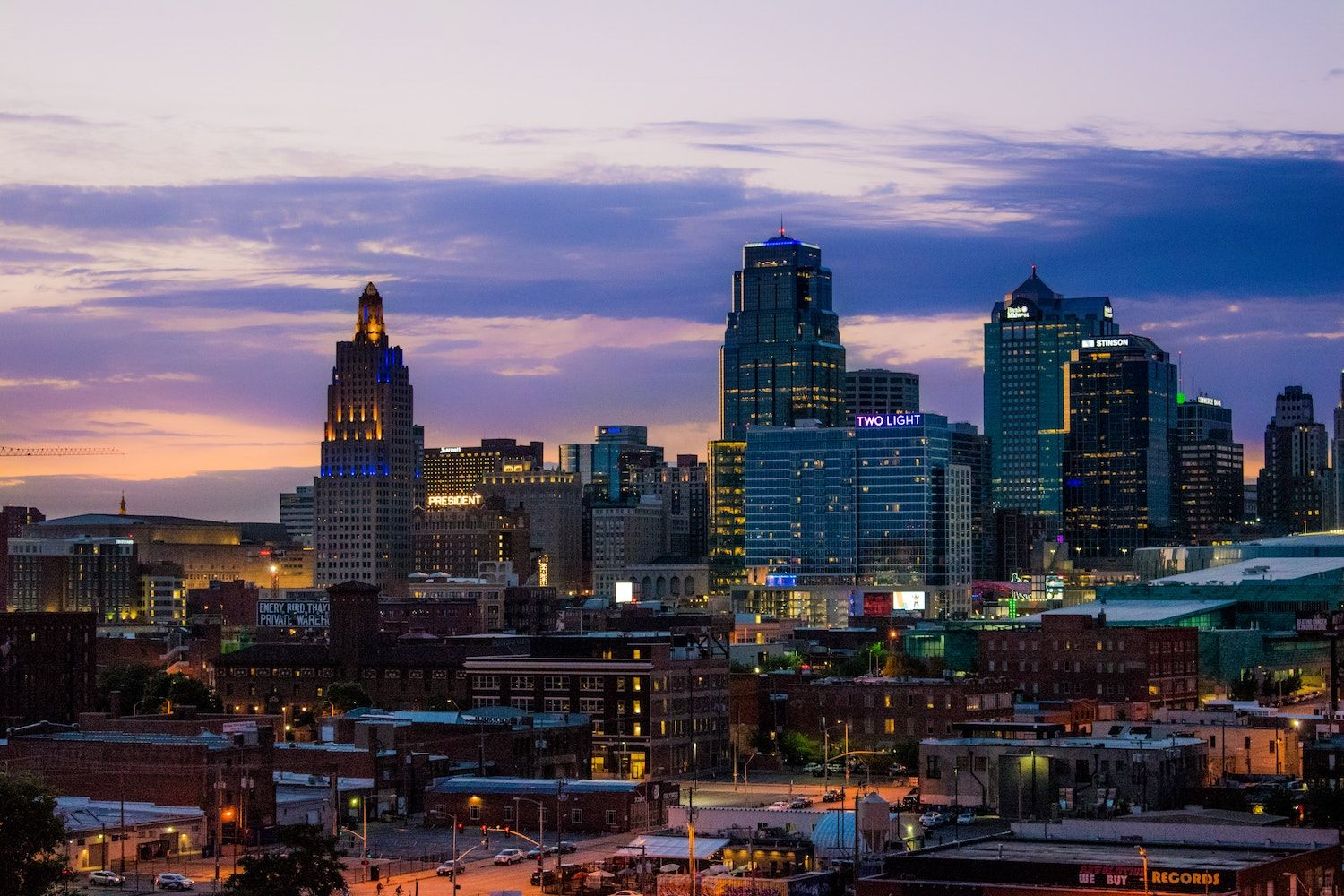 50 Best Things to Do in Kansas City