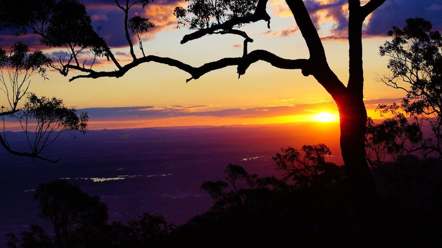 20 Best Things to Do In Rockhampton