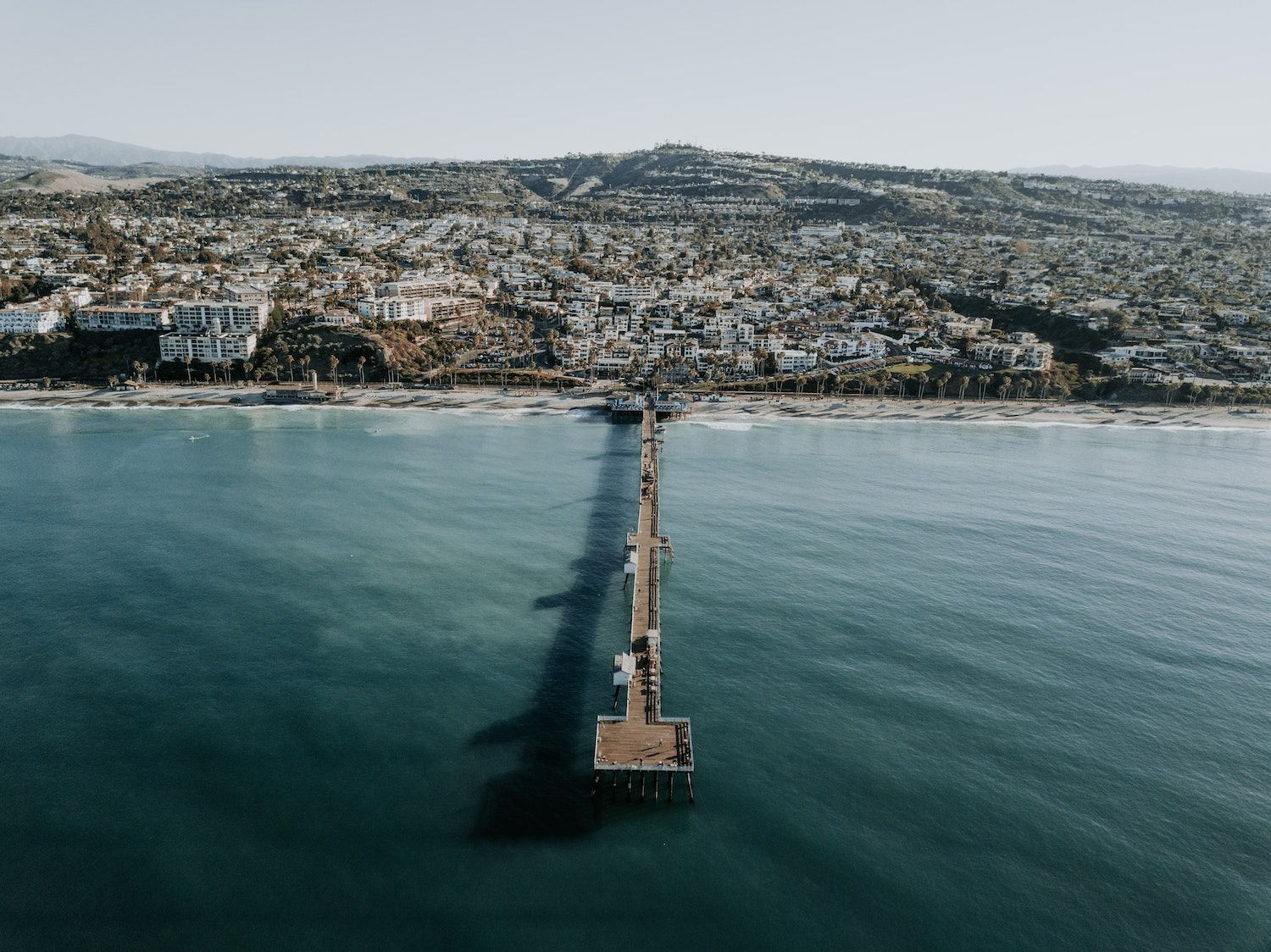 20 Best Things to Do in San Clemente
