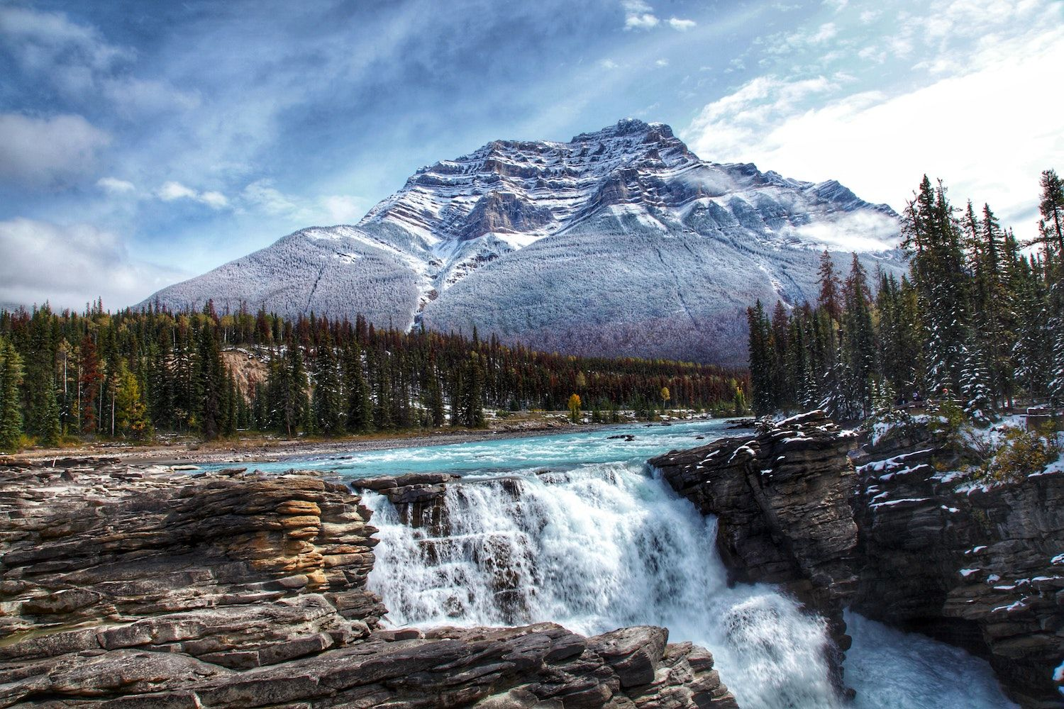 15 Best Things to Do in Jasper