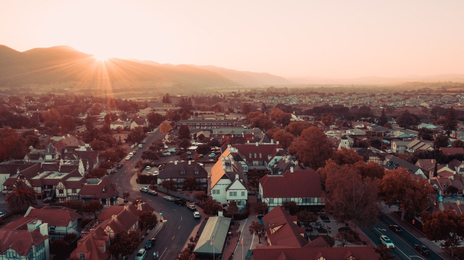 20 Best Things to Do in Solvang