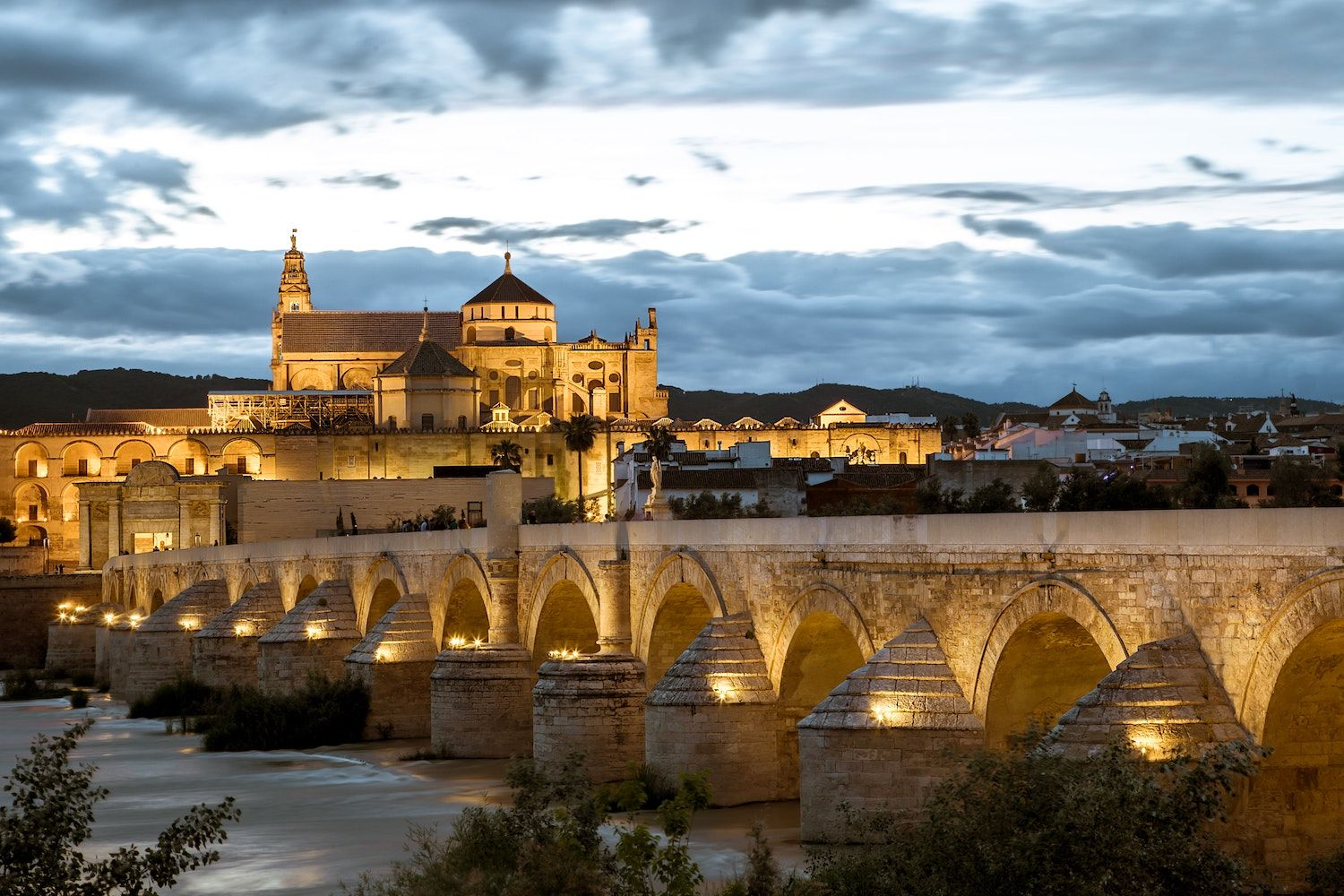 15 Best Things to Do in Córdoba