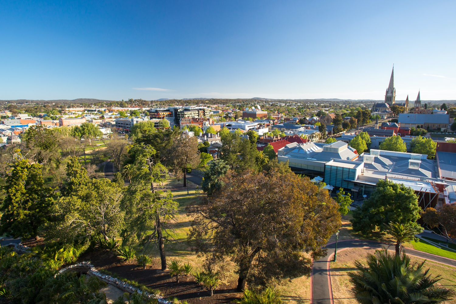 15 Best Things to Do in Bendigo, Australia