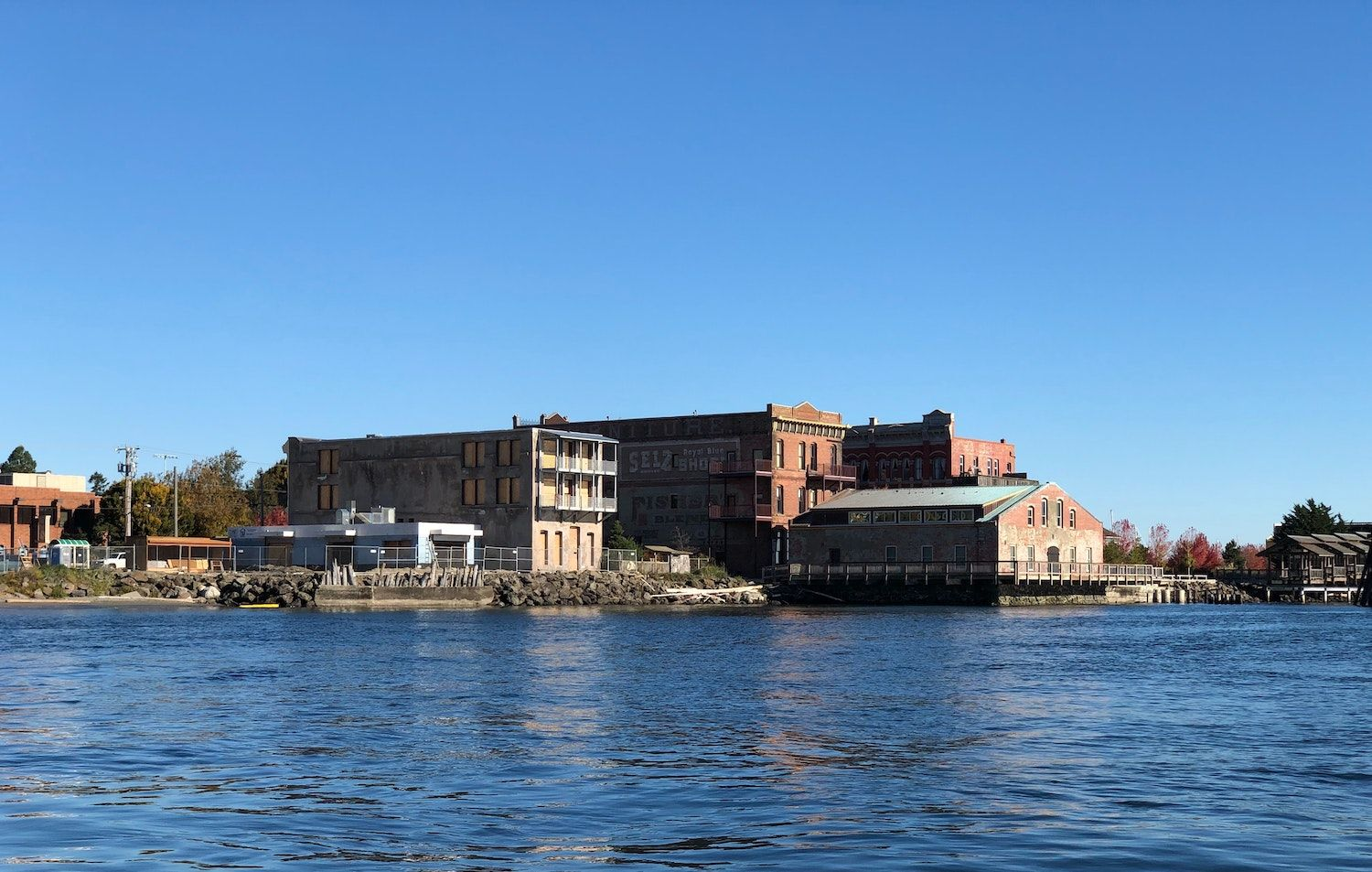 20 Best Things to Do in Port Townsend, Washington