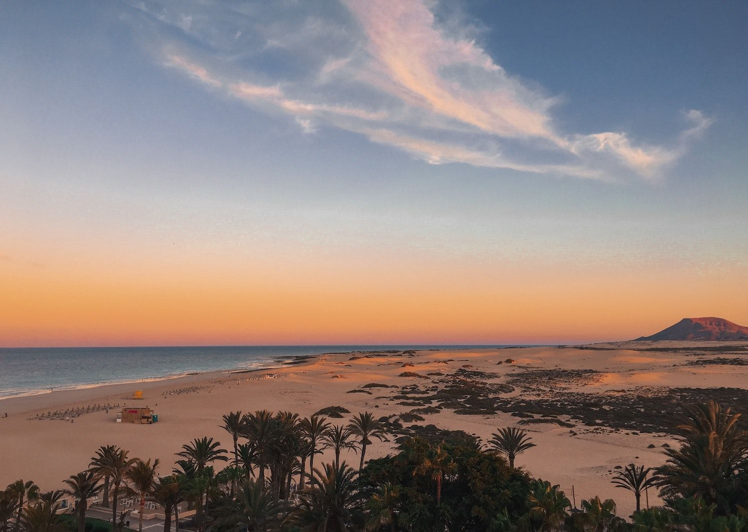 20 Best Things to Do in Fuerteventura