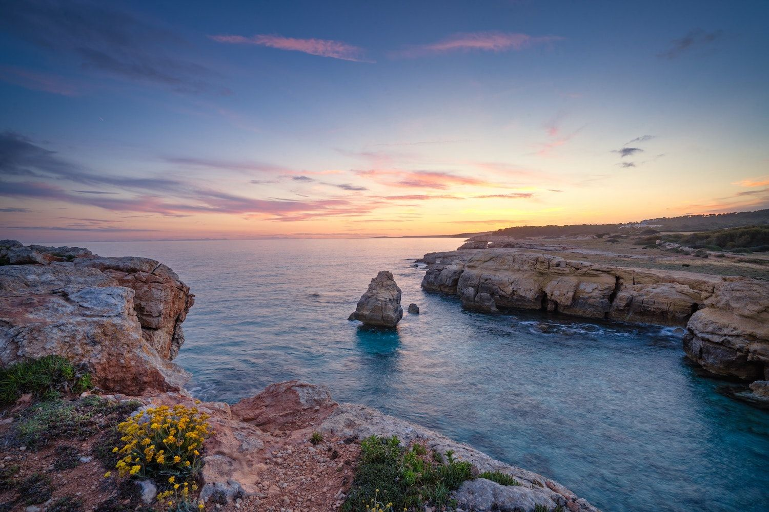 15 Best Things to Do in Menorca