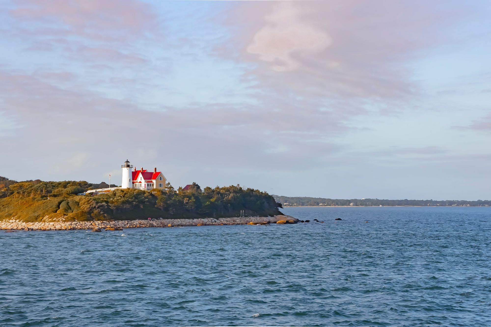 15 Best Things to Do in Falmouth, MA