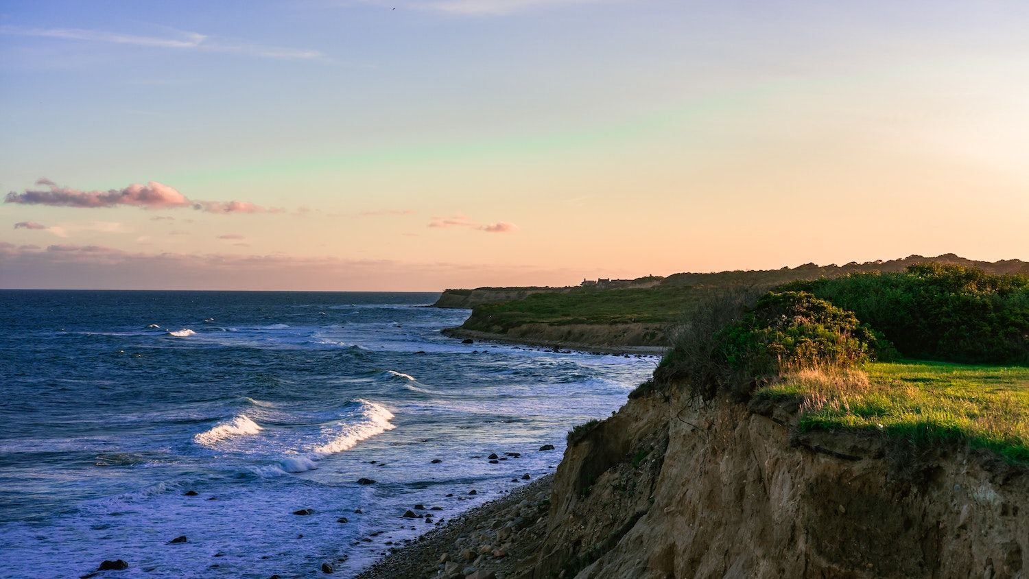 15 Best Things to Do in Montauk