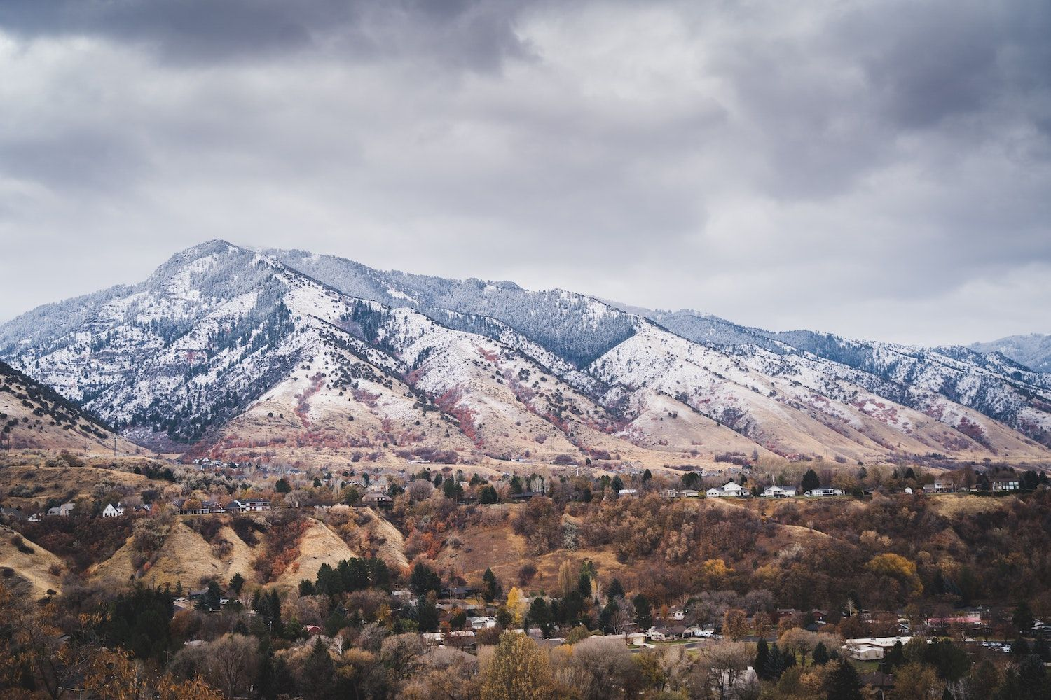 15 Best Things to Do in Logan, Utah