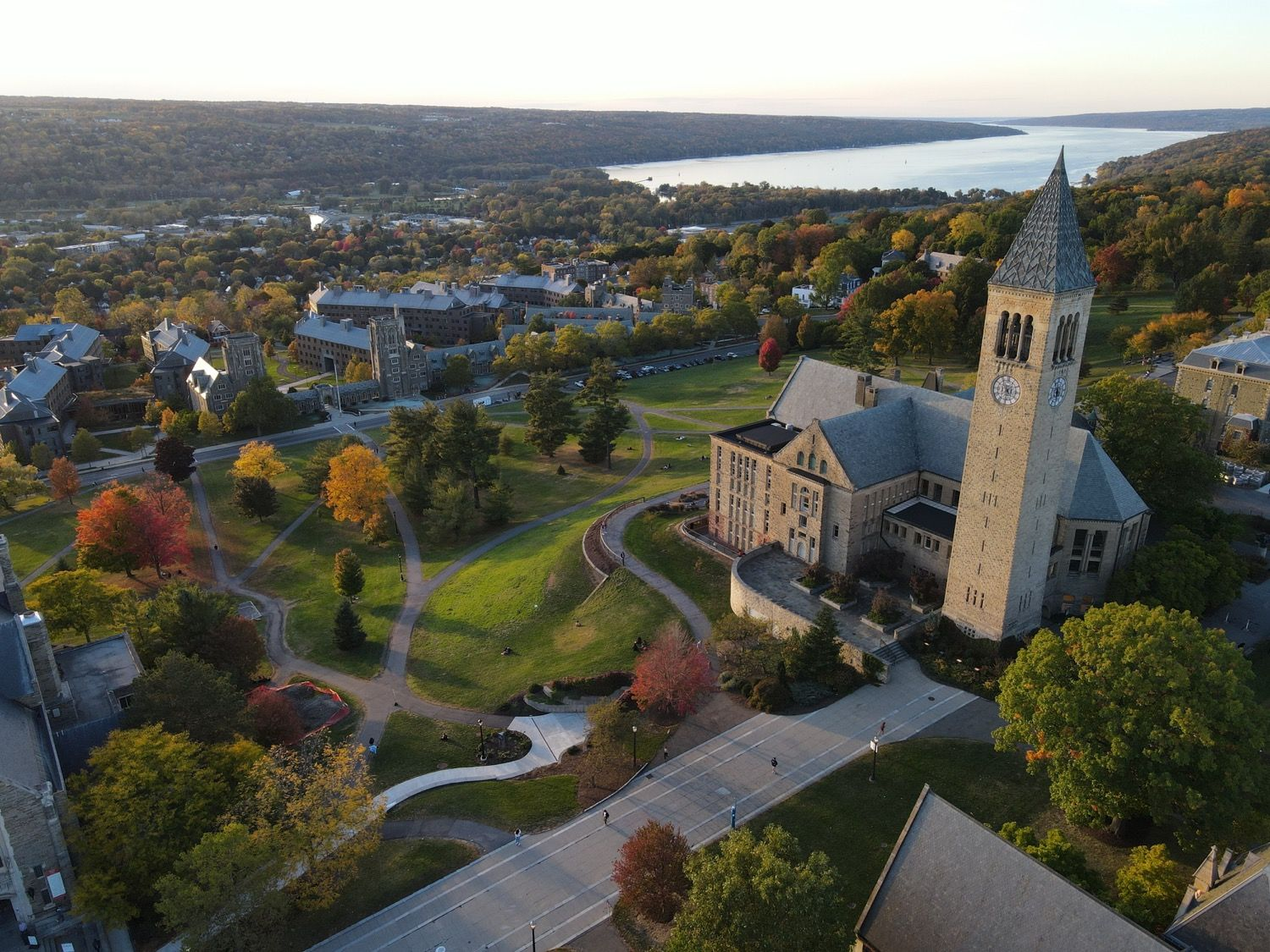 15 Best Things to Do in Ithaca, NY