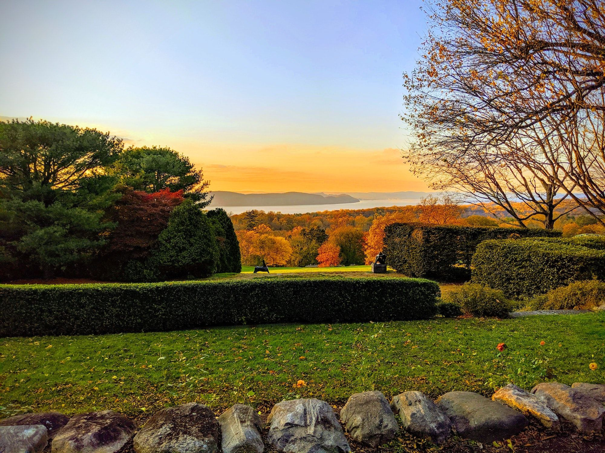 15 Best Things to Do in Westchester