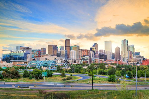 35 Best Things to do in Denver