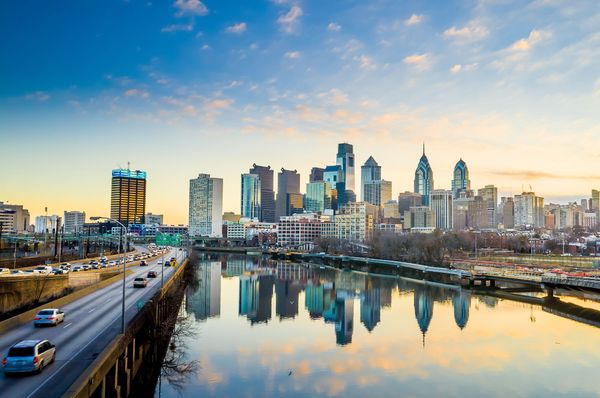 30 Best Things to do in Philadelphia