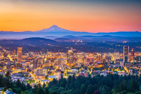 30 Best Things to Do in Portland