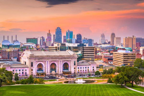 30 Best Things to Do in Kansas City