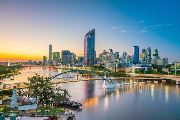 30 Best Things to Do in Brisbane